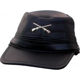 Südstaatencap Schwarz II