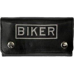 """Truckerwallet """"Biker"""""""