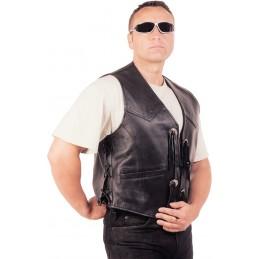 Leather Ranger I