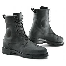 Stiefel X-BLEND WP