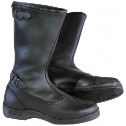 Stiefel Touring Classic...