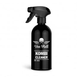 Kombi Cleaner