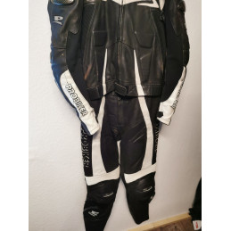 Second Hand Probiker...
