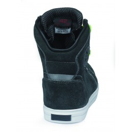 Twister - leichter Sneaker