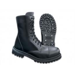 Mister B Phantom Boots
