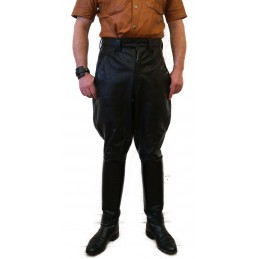 Second Hand Breeches aus...