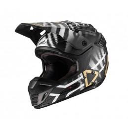 Motocrosshelm GPX 5.5...