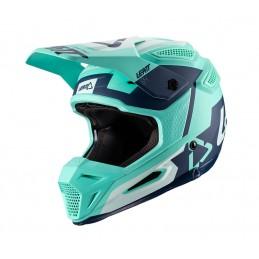 Leatt Motocrosshelm GPX 5.5...