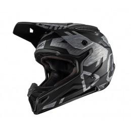 Leatt Motocrosshelm GPX 4.5...