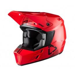Leatt Motocrosshelm GPX 3.5...