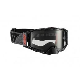 Leatt Brille Velocity 6.5